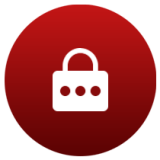 Password Manager Logo