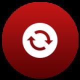 Password Sync Logo