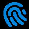 icons8-fingerprint-96